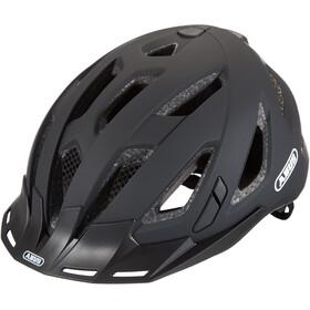 ABUS Urban-I 3.0 Kask, velvet black